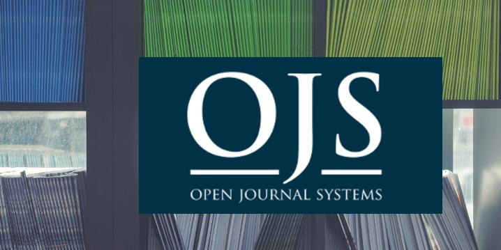 Hosting para OJS (Open Journal Systems)